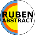 Ruben Abstract